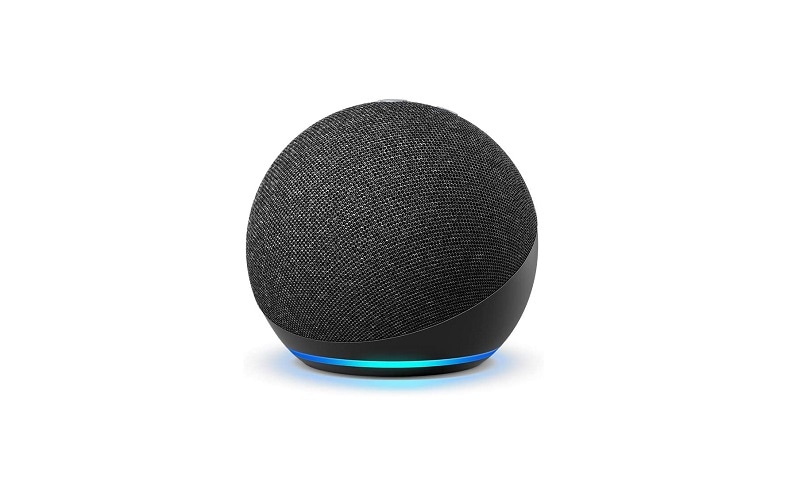 Amazon Echo, Echo Dot and Echo Show 10 launched: India prices revealed