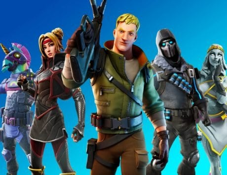 Epic Games to stop Sign-in with Apple from September 11