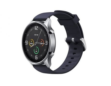 Xiaomi set to add Mi Watch Lite to its lineup, spotted in FCC listing