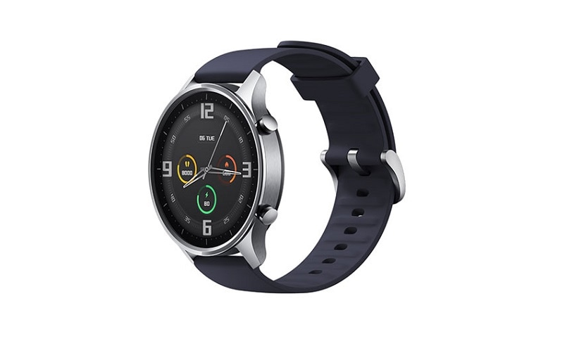 Xiaomi Mi Watch Lite details revealed, could launch as Redmi Watch