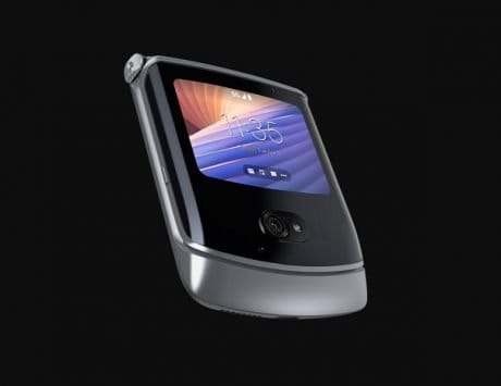 Motorola Razr 5G confirmed to launch in India