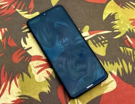 Nokia 5.3 Review: Check price, features and specifications