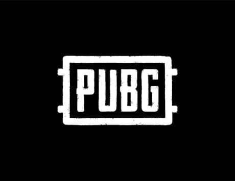PUBG Corp cuts ties with Tencent Games in India after PUBG Mobile ban
