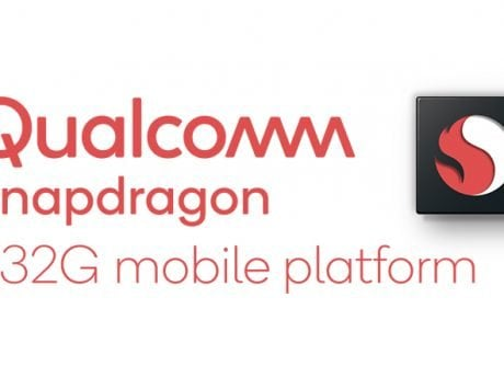 Qualcomm Snapdragon 732G announced, coming soon with new Poco device