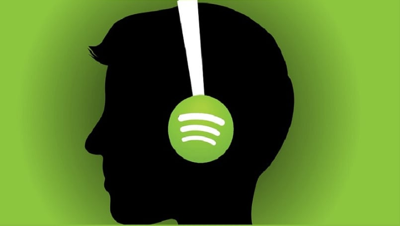Spotify Wrapped 2020: How to find your top songs for the year