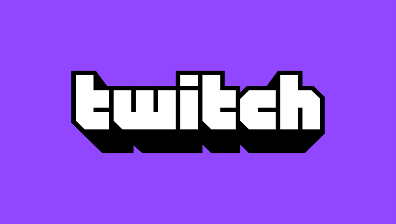 Twitch Watch Parties allow users to stream Amazon Prime Video content with friends