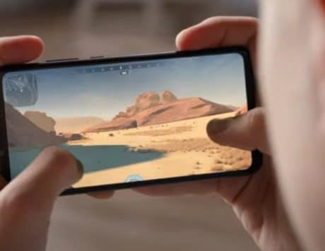 Poco M2 display and RAM features confirmed ahead of launch: Check details
