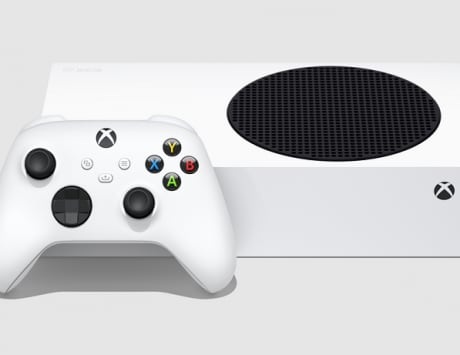 Xbox Series S to get Rs 5,000 discount on Flipkart