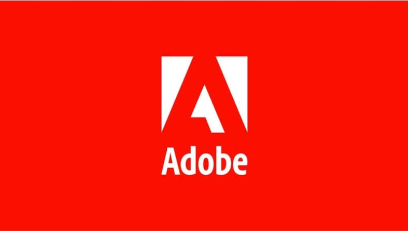 Adobe Photoshop, Premiere Pro, After Effects and other apps get new features