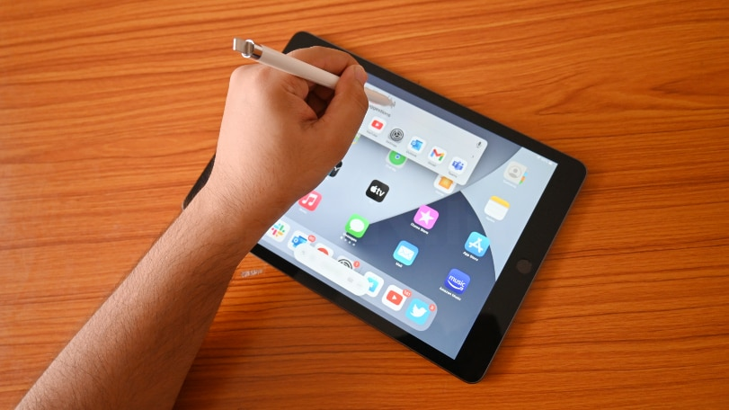 Tablet sales rose drastically in 2020, e-learning demands cited as reason