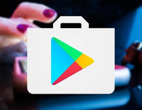 Google removes 17 apps with Joker Malware from Play Store
