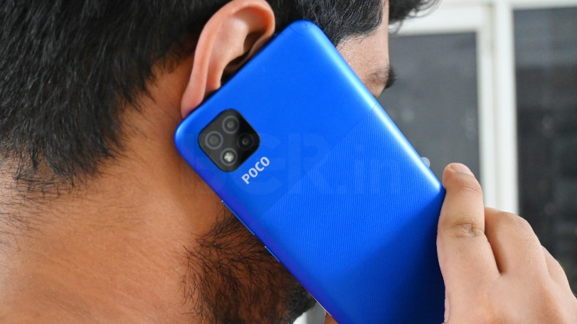 Poco C3 vs Realme C3 - Check Out Which Smartphone To Buy