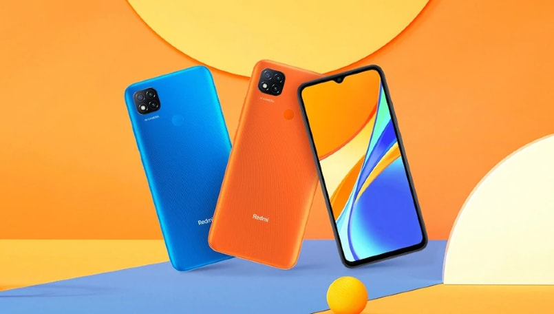 Poco C3 to launch in India on October 6; will be sold via Flipkart