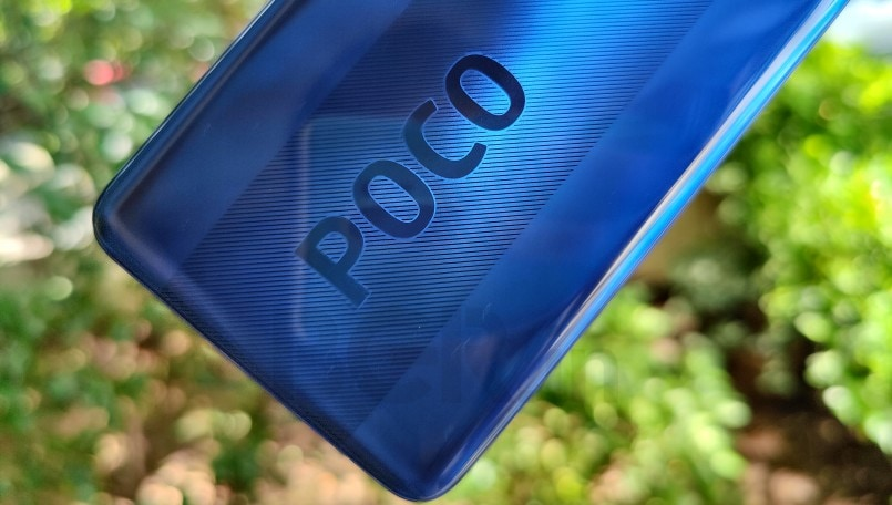 Good News for Poco Lovers: Poco Days sale 2020 on Flipkart to get best deals on Poco X3, Poco C3, Poco M2, Poco M2 Pro smartphones