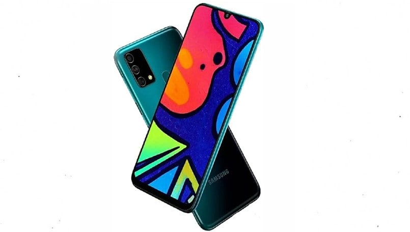 List of Mid-Range Smartphones in India in 2020