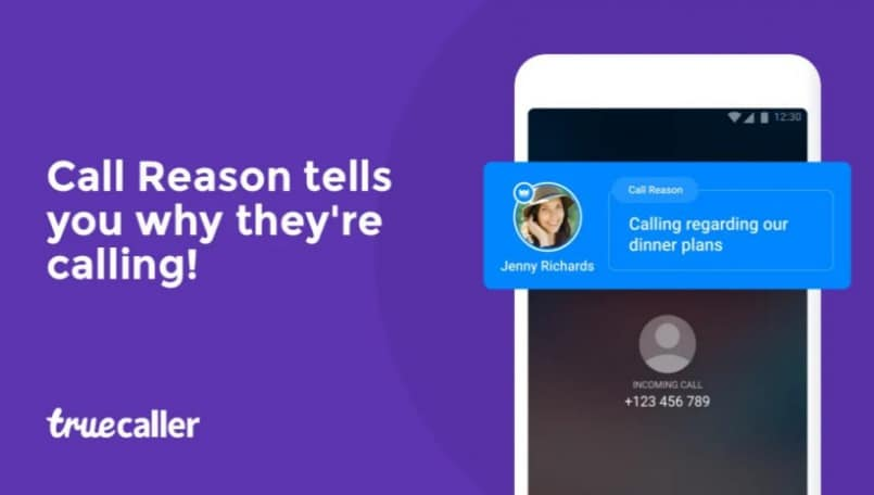 Truecaller will now show 'why someone is calling you'