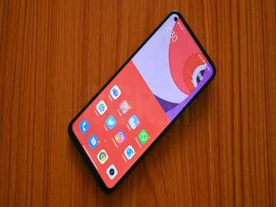These Mi, Redmi and Poco phones to get MIUI 13 update soon: Check the list