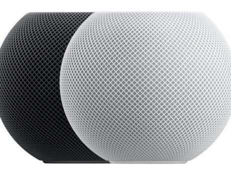Apple HomePod mini launched in India: Check price, availability