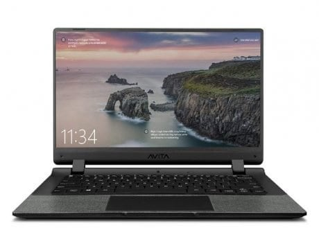Avita launches budget laptop 'Essential' at Rs 17,990