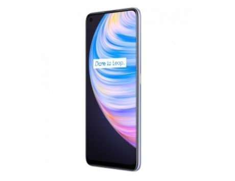 Realme Q2, Q2 Pro and Q2i 5G smartphones launched: Check price and specifications