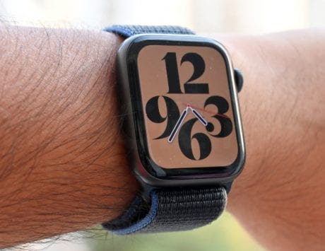 Apple Watch SE review: A taste of the finest