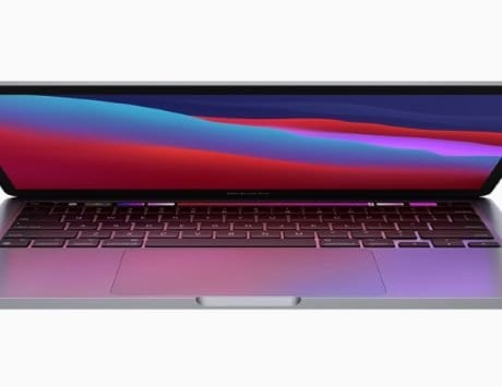 Apple's 2021 MacBook Pro to feature a significant design change