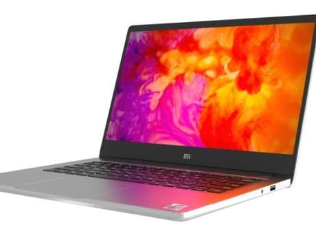 Xiaomi Mi Notebook 14 e-Learning Edition launched in India