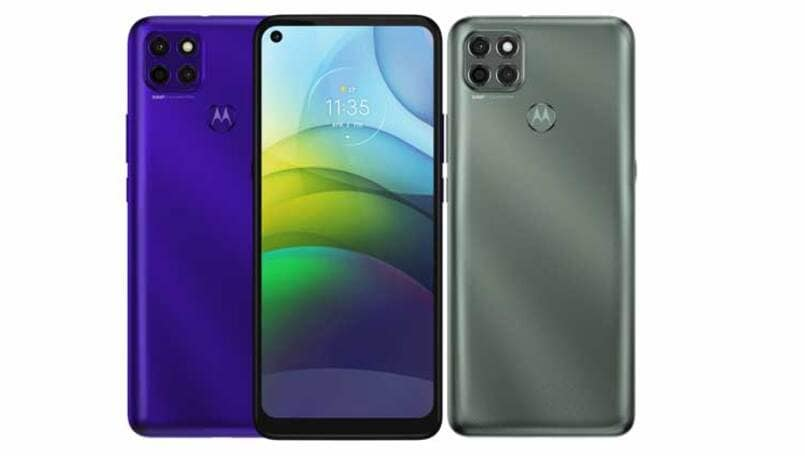 Motorola Moto G9 Plus India launch expected soon: Here are the details