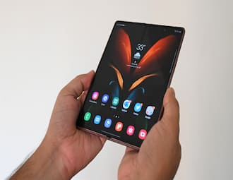10 smartphone launches in 2021 we are waiting for
