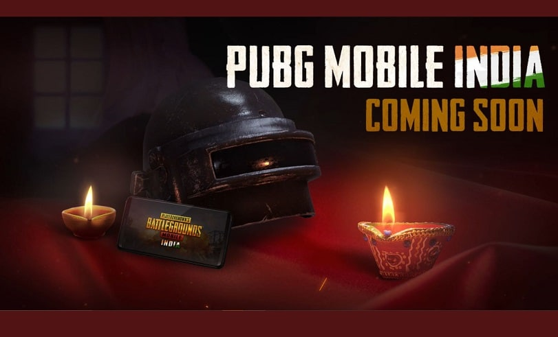 PUBG India Pvt Ltd now registered in India, registrations for PUBG Mobile India said to be open