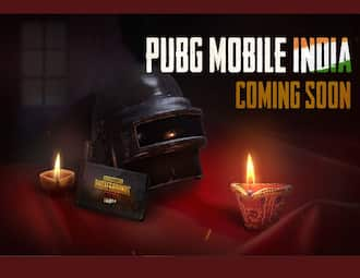 PUBG Mobile India game may get delayed further