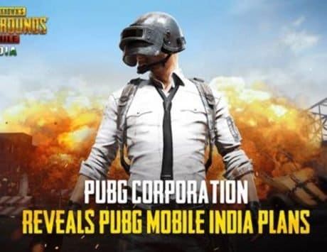 PUBG Mobile India could be available for Android users first followed by iOS