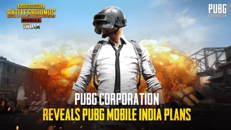 PUBG Mobile India launch soon, could release for Android users first
