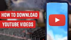 How to Download YouTube Videos on Mobile and Desktop | BGR India