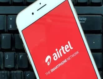 Airtel Rs 78, Rs 248 add-on packs launched: Benefits, validity and more