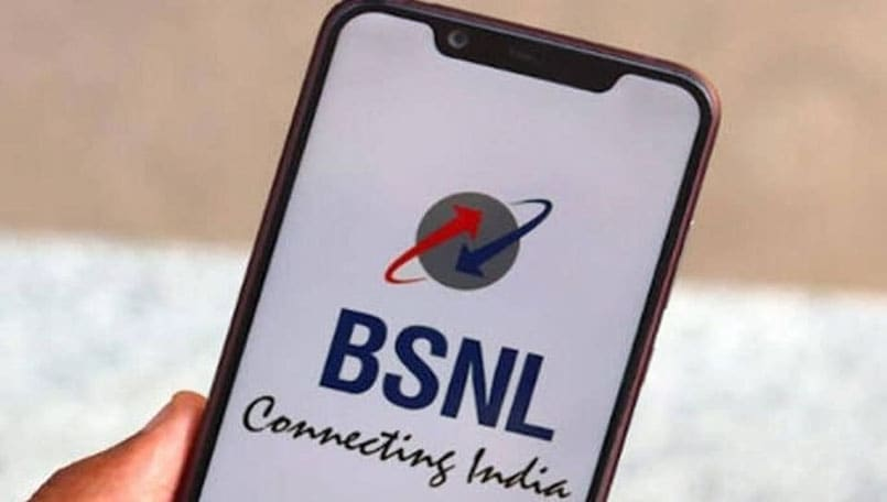 BSNL Rs 365 prepaid annual plan launched for all circles: Get details here