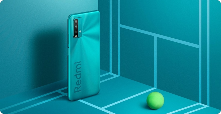 Redmi 9 Power, Mi 10i variants leaked for India with up to 128GB storage: Check details