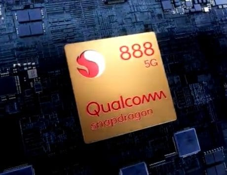 Snapdragon 888 is the ultimate chip for 2021 flagships