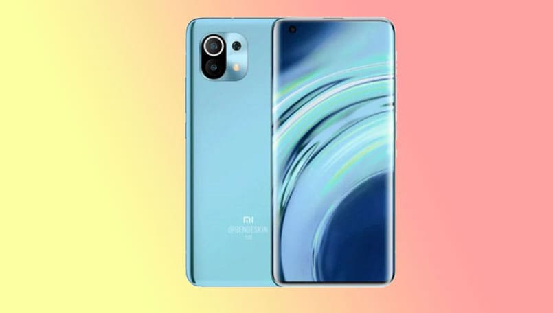 Xiaomi Mi 11 Lite vs Oppo F19 - Here's Latest Specifications Including Camera, Display, RAM, Processor, OS, Price in India, and Other Features