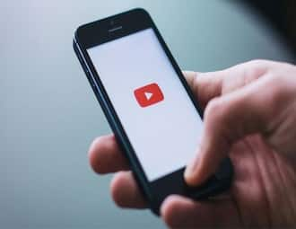 YouTube adds feature to make shopping from its platform easier