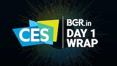 CES 2021 Day 1 highlights: There's some exciting tech coming