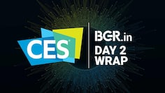 CES 2021 Day 2 coverage: Check out the latest updates