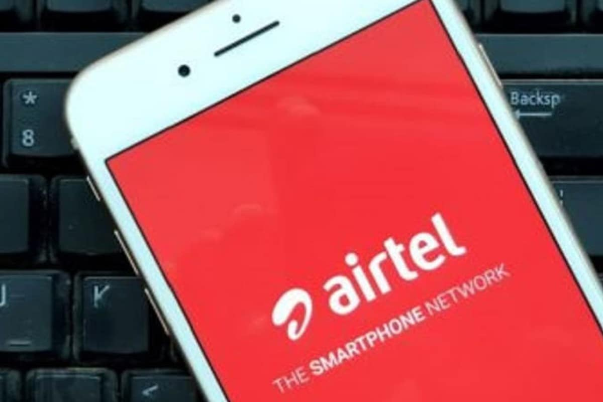Airtel Rs 78 and Rs 248 data add-on plans: Check details here