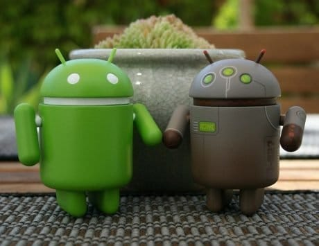 Android 12: Five features expected for Google's next Android version