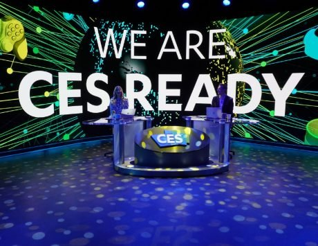 CES 2021 Day 2 recap: What all happened?