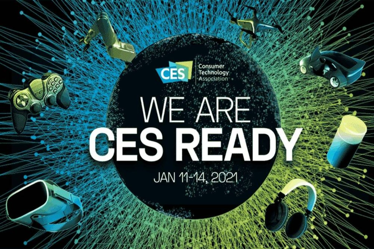 CES 2021: Schedule, what to expect, products expected