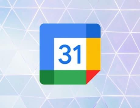 Google Calendar offline support for desktops relaunched: How to use
