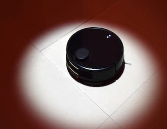 Xiaomi Mi Robot Vacuum-Mop P review: Your    Kaamwali bai    now has competition