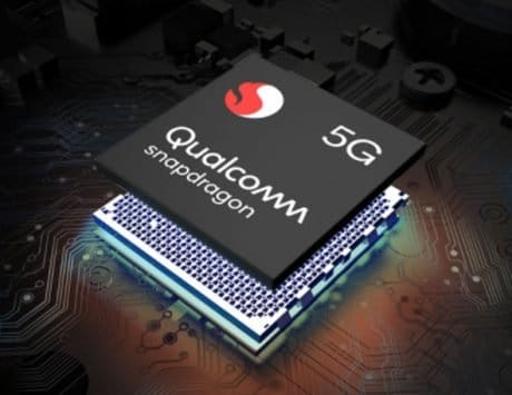 Snapdragon 775, 775G details leak ahead of official launch