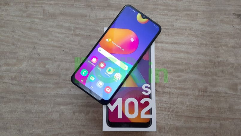 Best Phone Under 10000 in India in 2021